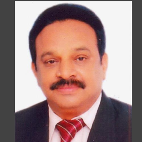 Pareed Kannankandy