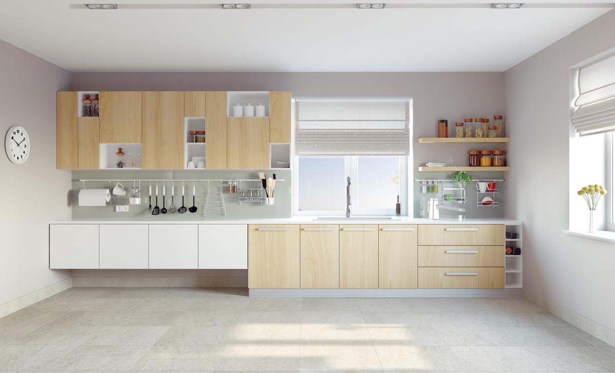 Service - Unicap Interiors